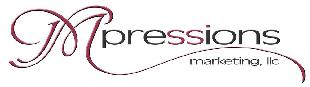 M-Pressions Marketing, LLC
